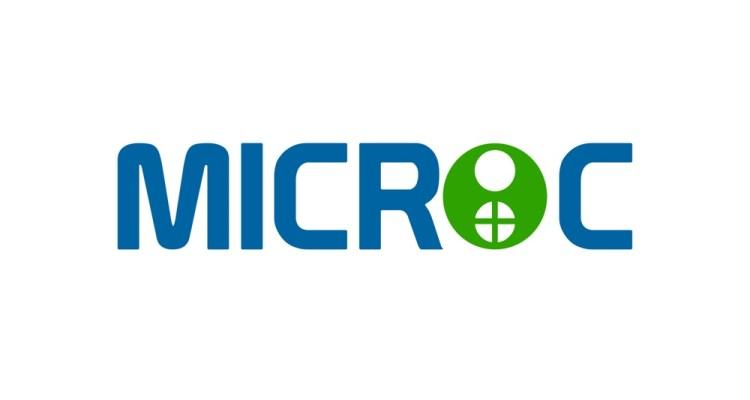 MicroC-Logo-FullColor