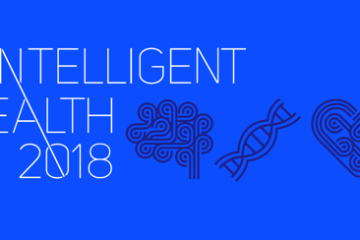 logo_intelligenthealth_footer