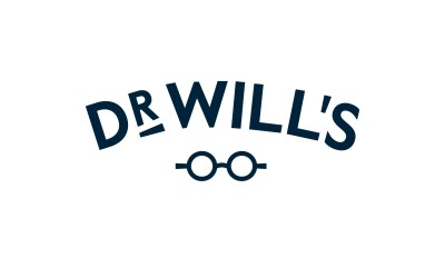 dr wil final