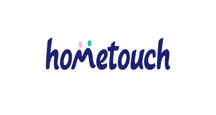 HOMETOUCH