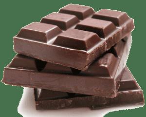 chocolate-1333