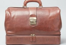 leather-doctors-bag