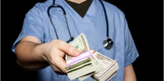cost-of-becoming-a-doctor