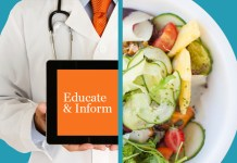 Should Doctors Learn About Nutrition