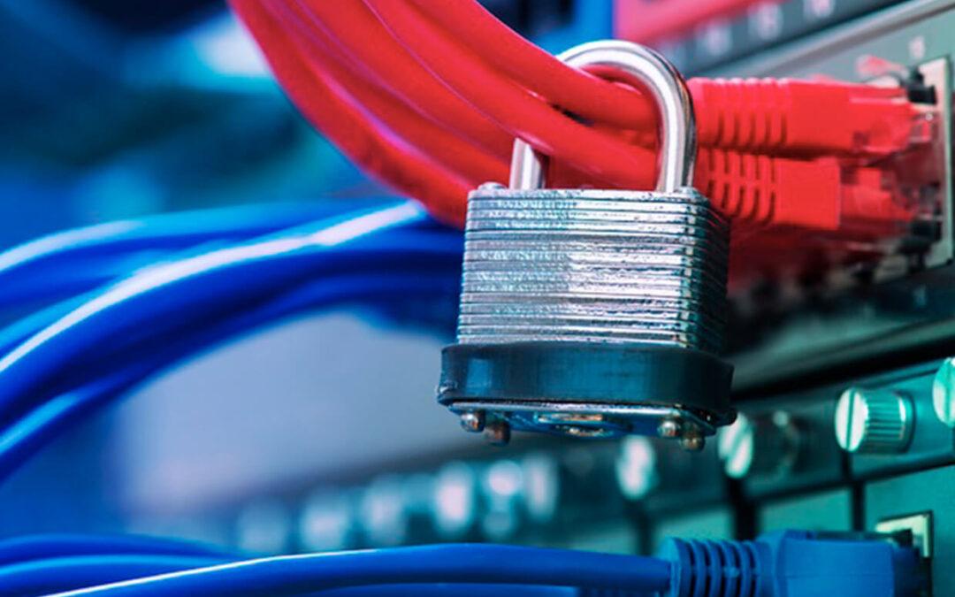 Como proteger seus dados de ataques virtuais