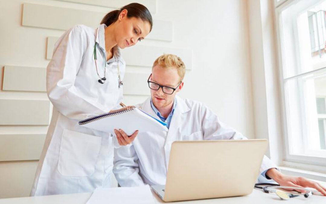 Consultório Médico: Dicas para torna-lo melhor