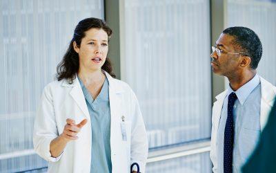 Dicas de gestão para clínicas e consultórios médicos
