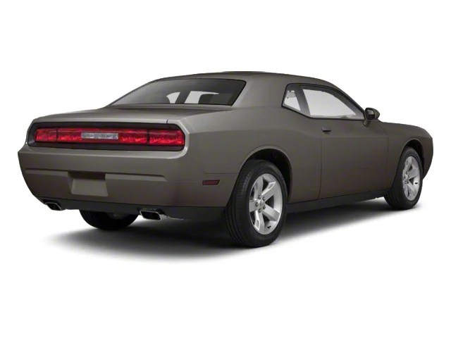 E 2012 Dodge Challenger SRT8 392 In Vacaville CA Chrysler Jeep Ram Of  Vacaville