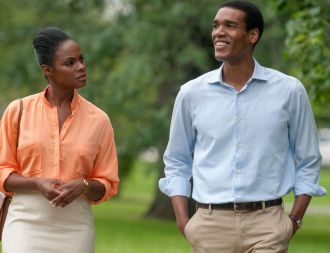 southsidewithyou2-1200