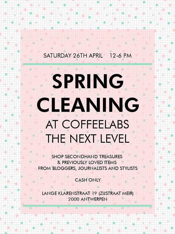 springcleaning_1_zps7d09ced2