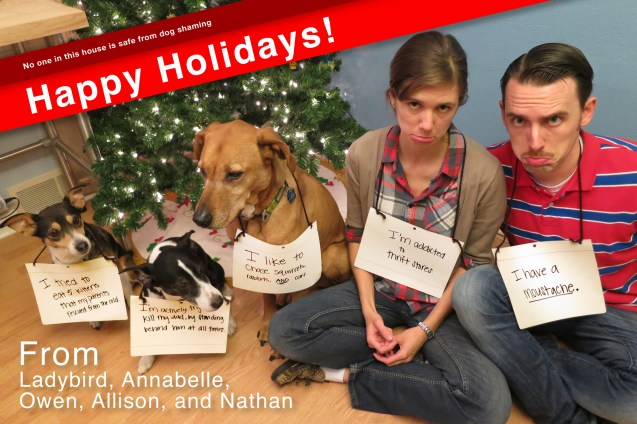 holiday_card_2012