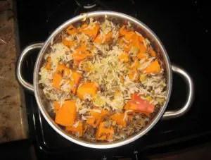 healthy homemade dog food 2