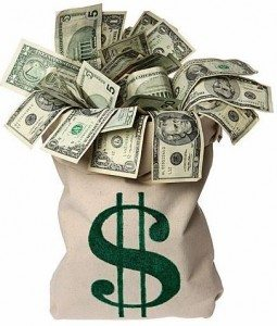 10 ways to earn money from adsense