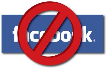 facebook-baneed-in-india