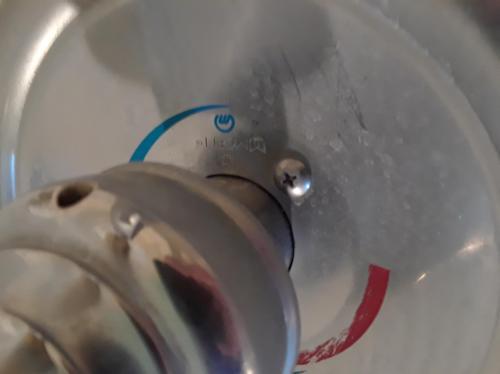 Medium Of Moen Bathtub Faucet