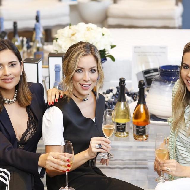 Cheers a mais um QG de sucesso!  A winevinhoshellip