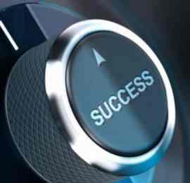 8 Kiat dan Cara Menjadi Pengusaha Sukses