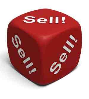 3 Contoh Promosi Penjualan yang Maha Dahsyat Untuk Anda Tiru