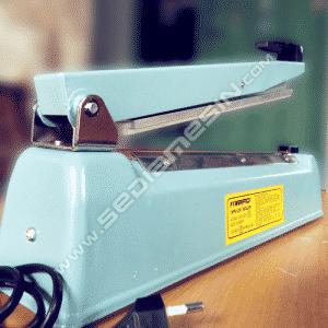 The Battle of… Alat Pres Plastik Otomatis Vs Mesin Press Plastik Manual (Seri 2)