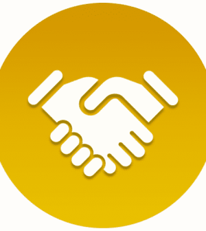 Cara Menjual Produk yang Ampuh dan Menjanjikan