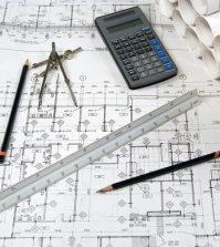Contoh Usaha di Bidang Jasa, Bisnis Konsultan Arsitek