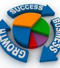 Konsep Bisnis yang Efektif ? Fokus dan Tahu Kapan Harus Berhenti !!
