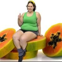 Obat Penurun Berat Badan