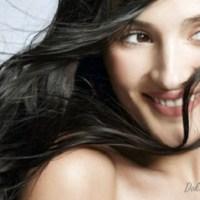 Tips dan Cara Menguatkan Akar Rambut