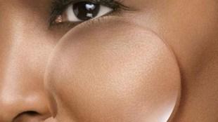 7 Cara Kurangi Pori-Pori Besar di Wajah