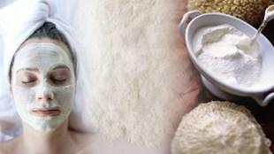4 Perawatan Alami Untuk Memutihkan Kulit Wajah dan Tubuh