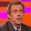 Hugh Laurie, 2011, Graham Norton Show