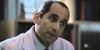 Peter Jacobson, Holding On