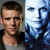 Jesse Spencer, Chicago Fire, Jennifer Morrison, Once Upon a Time