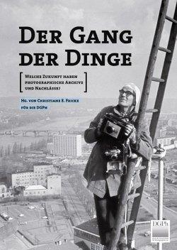 der_gang_der_dinge_cover