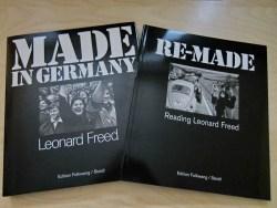 leonardfreed1100