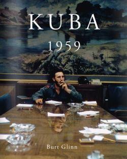 kuba1959