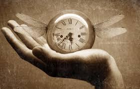 गुजरता जा रहा है वक़्त पर वक्त गुज़रता नहीं Hindi poetry on time