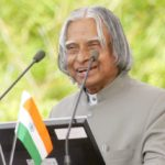 Hindi Quotes and Success story of A P J Abdul kalam