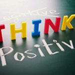 Positive Thinking can bring Happiness in your life Hindi Article