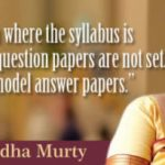 Inspiratinal Short Story of Sudha Murthy in Hindi