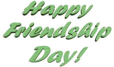 थोड़ी खुशियाँ थोड़े गम Hindi Shayari on Friendship day