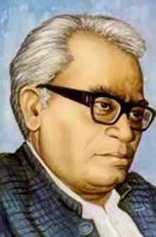 राममनोहर लोहिया के कर्तव्यपालन की कहानी Hindi story Dr Ram Manohar Lohia