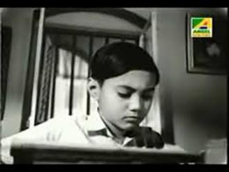 Hindi Story of Subhash Chandra bose सुभाषचंद्र बोस की बचपन की कहानी