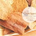 Semplici-crackers-al-kamut-integrale-farina-di-ceci-e-semi-di-lino-1