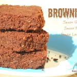 Brownies Senza Farina (2)_mini