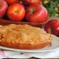 Torta di Mele_Apple Pie_con stevia (4)