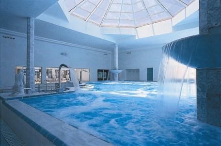 Thalasso-pool2