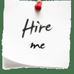 hire-me