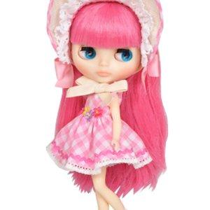 Neo Blythe Doll Shop Limited Penny Precious