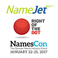 namescon-2017-auction